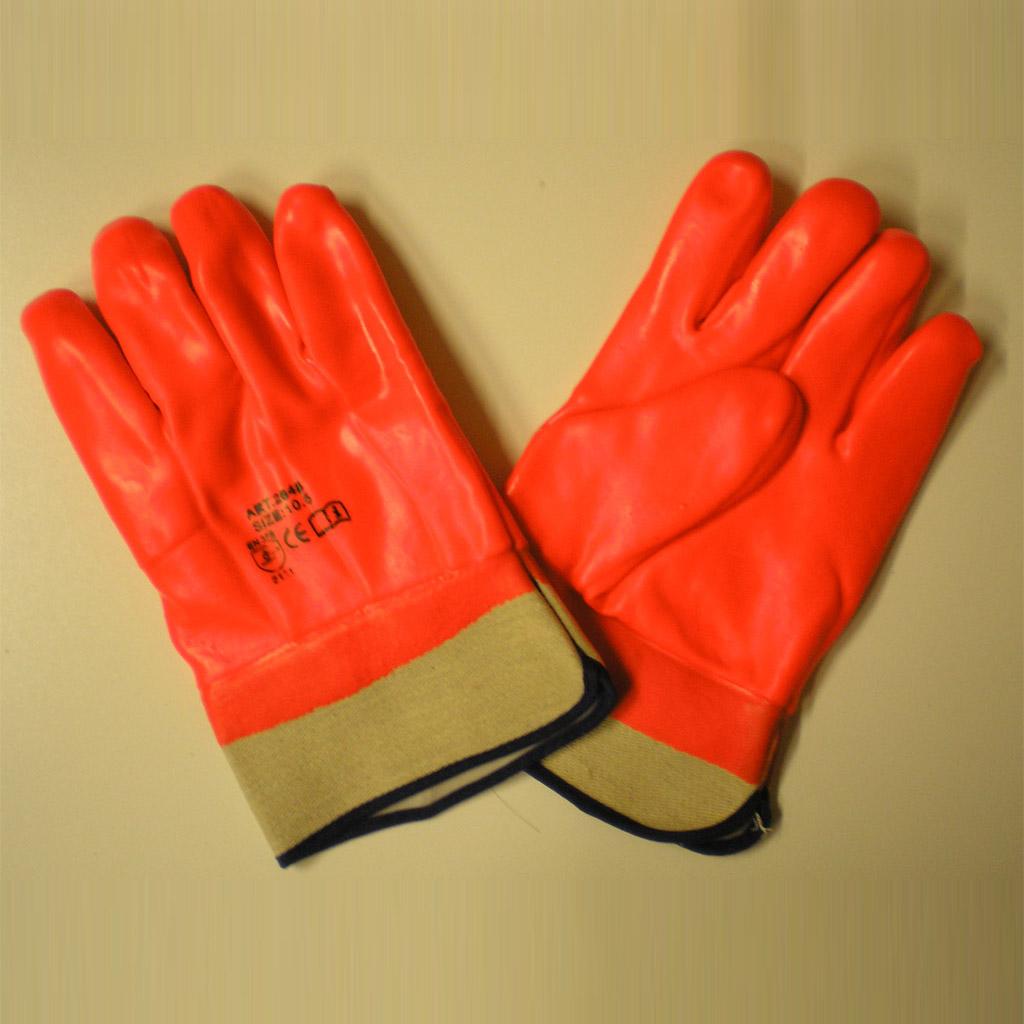Γάντια ee43801bccb