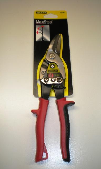 Εργαλεία Παντός Τύπου - TOOLSales.GR   73f90a1c7e3